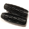 7/8 Grip Footpeg Cover (1 Grip Only)