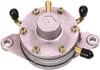 Mikuni DF52 High Volume Fuel Pump 35 Liter per Hour