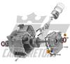 Tillotson 236R Racing Engine Shortblock Kit