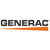 Generac Power Systems - OPE - LEVER, PLASTIC CHOKE   YELLOW - 0J25910117