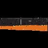 Generac Power Systems - OPE - NUT TOP LOCK FL M8-1.25 - 0H1783