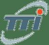 TTi Outdoor Products - Tension Knob Assy, 42cc Chain Saw, Lt Gr - 307505003