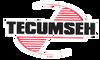 Tecumseh OEM Rewind Starter Winter Pulley - Mitten Grip (not incl.) - 590789