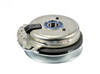 ELECTRIC PTO CLUTCH FOR EXMARK Replaces EXMARK: 126-2601 Fits Models EXMARK: TTX650EKC52400, TTX650EKC604N0, TTX650EKC60400, TTX680PKC52400, TTX680PKC60400, TTX691CKA60400, TTX691GKA52400