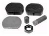 Rebuild Kit for Manco Disc Brake Caliper