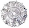 ARC Billet Flywheel - Briggs 5HP
