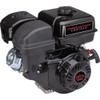 Predator Engine 301cc (8 HP) Harbor Freight