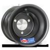 DWT 5'' AlumiLite Kart Wheels - 3/58 Metric - 7.75''W MGMG725119
