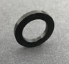 Aluminum Spindle Spacers - 5/8'' x 1/8'' Wide