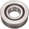 660051 Cascade Mast Roller Bearing 35.16mm Wide, 95.00mm Outer Diameter, 39.58mm Inner Diameter