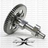 DynoCams, 308 Grind, Tool Steel Billet Animal Core