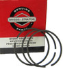 555485 B&S Rings STD, 5HP Flathead