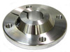 "ARC Rear Wheel Hub for 1-1/4"" axle, 4x4 pattern"