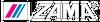 Zama RB-177 Rebuild Kit