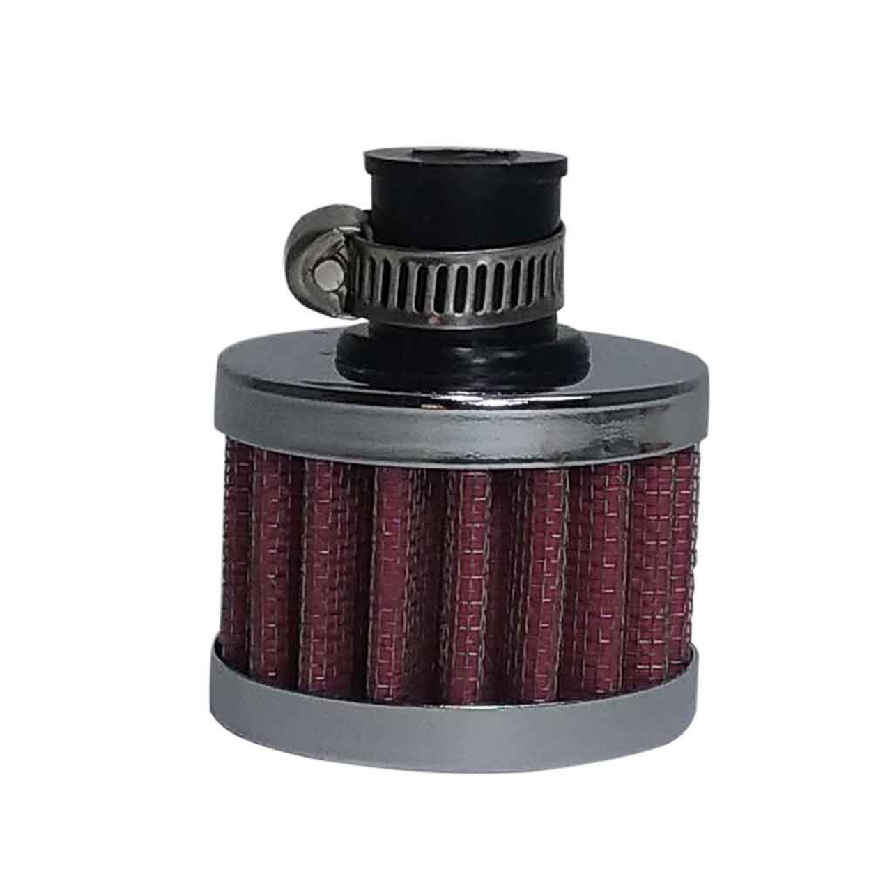 Breather Filter 12mm