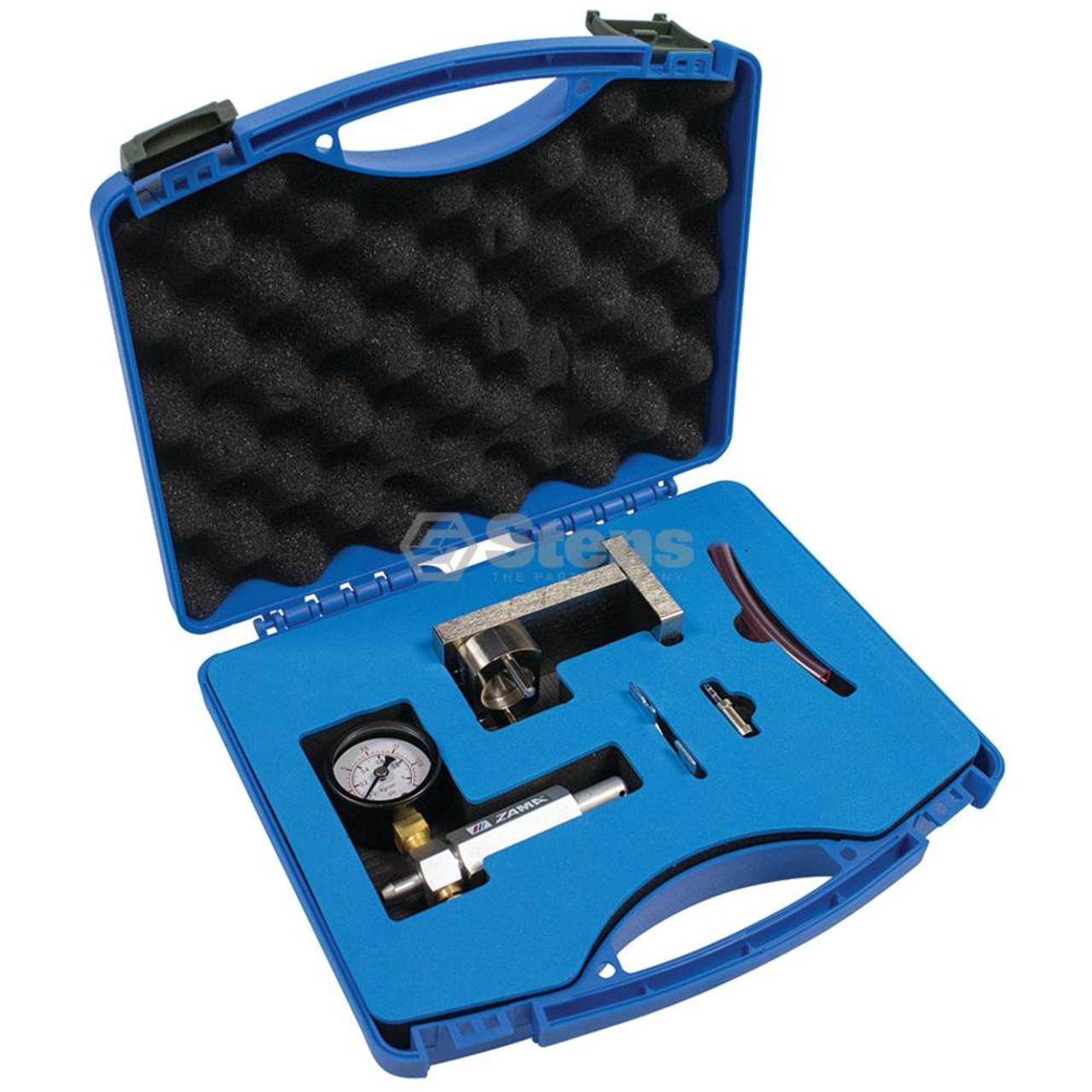 OEM Zama Test Kit Zama Carburetor Test Kit
