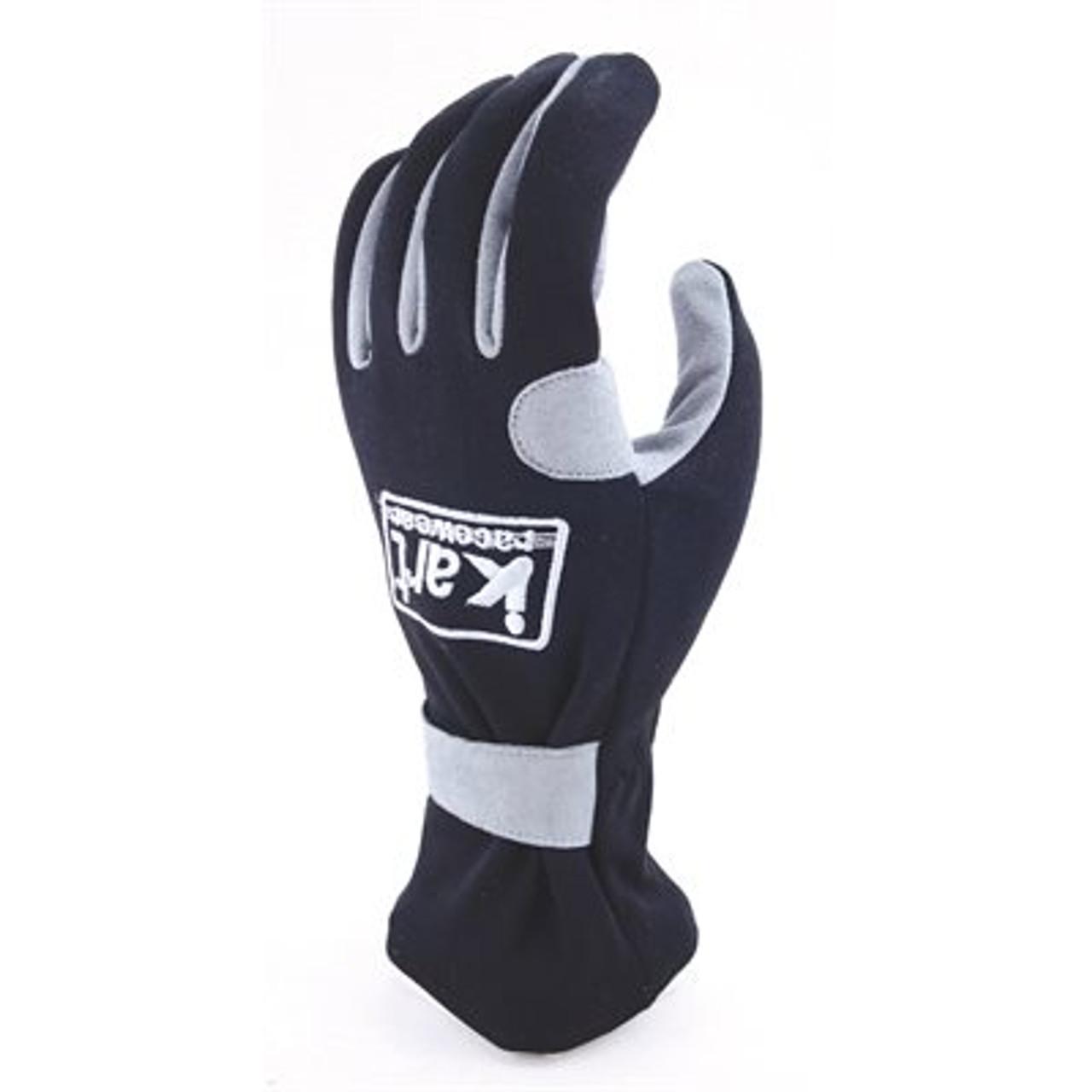 Kart Racewear 200 Series glove (medium)