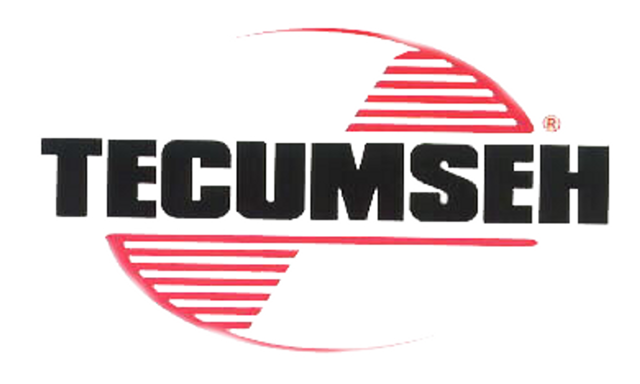 Tecumseh OEM * Gasket Set (Incl. items marked PK in notes) Incl. (1) each of 26756,27272A , 29673, 35626, 36581,