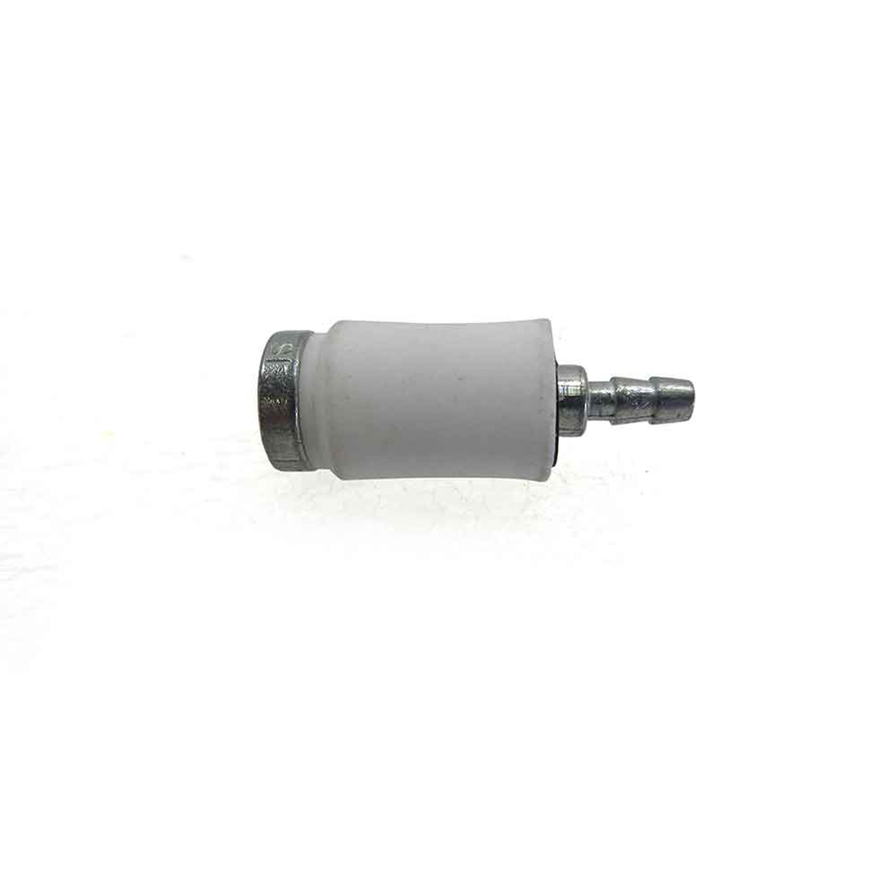 TTi Outdoor Products - Fuel Filter - 300759005