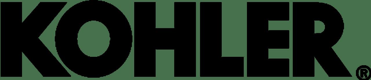 Kohler Engine - MODULE, IGNITION (CDI FIXED) - 2058403-S