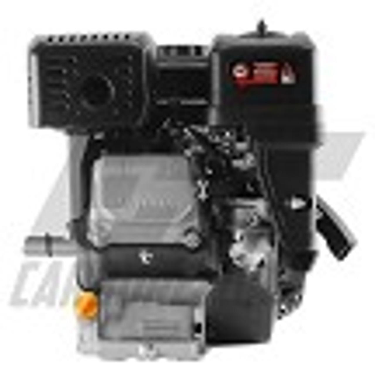 WildCat 223cc Performance Engine w/Electric Start WC223-EC
