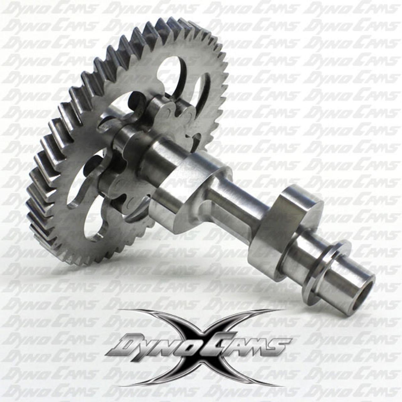 310 Grind, Tool Steel Billet GX200 196cc Clone Predator 212 Hemi