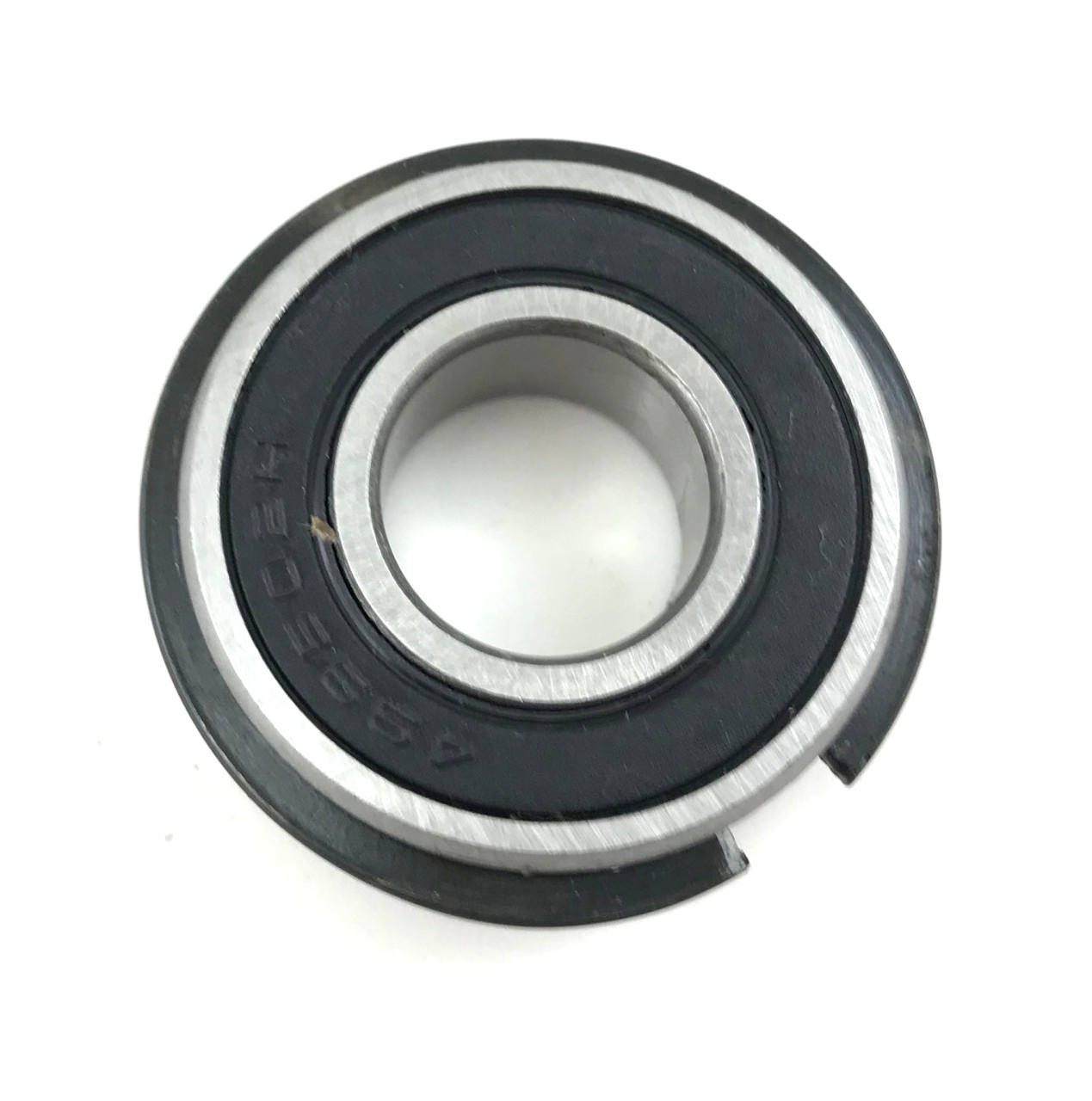 "Mini Bike / Go Kart Snap Ring Wheel Bearing - 5/8"" x 1-3/8"""