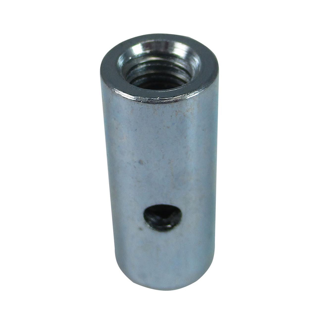Universal Band Brake Pin