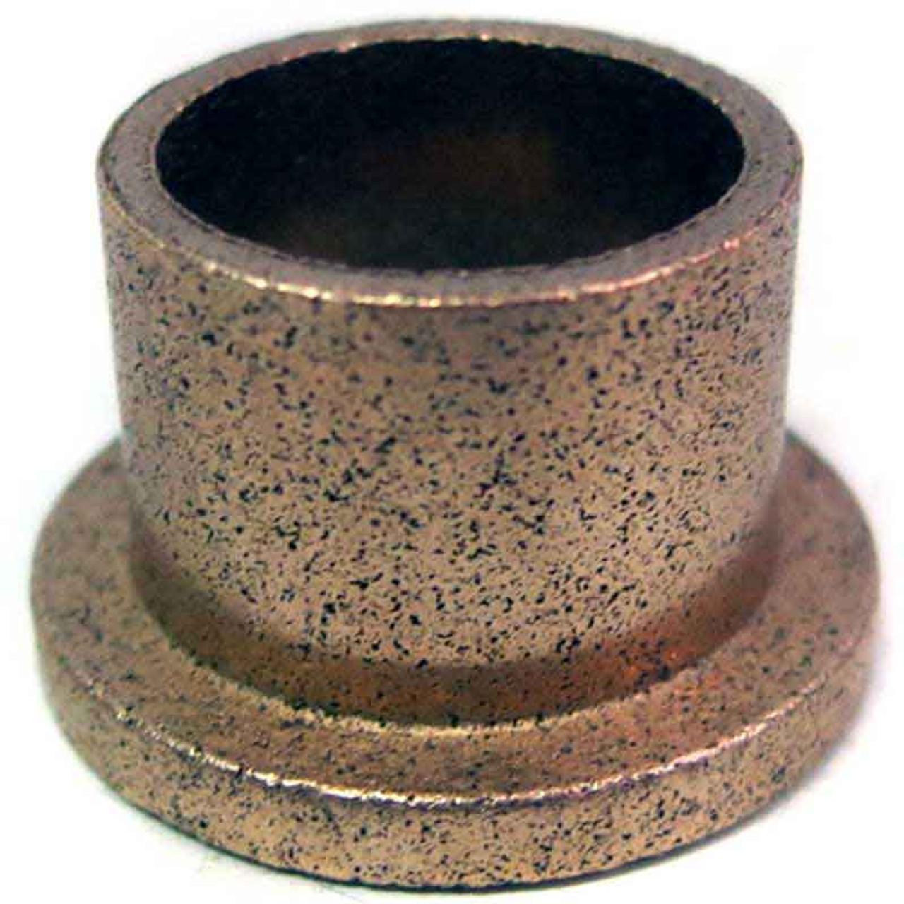 """5/8"""" x 5/8"""" Bronze Bushing"""