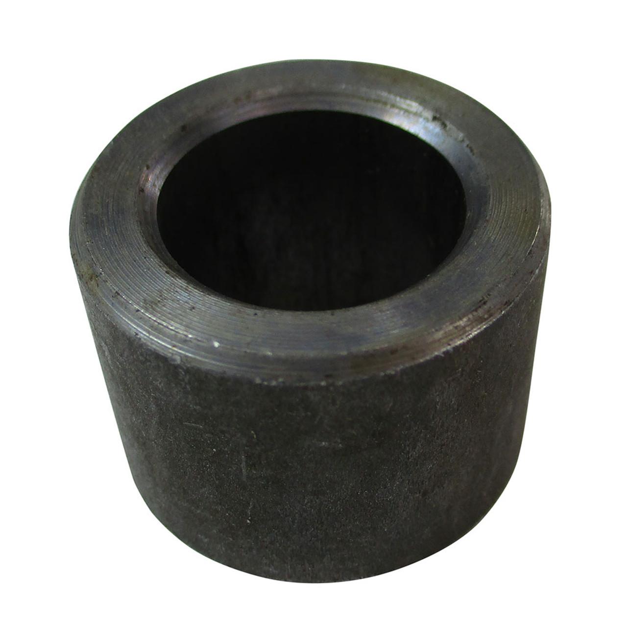 "Steel Axle Bushing - 5/8"" x 3/4"""