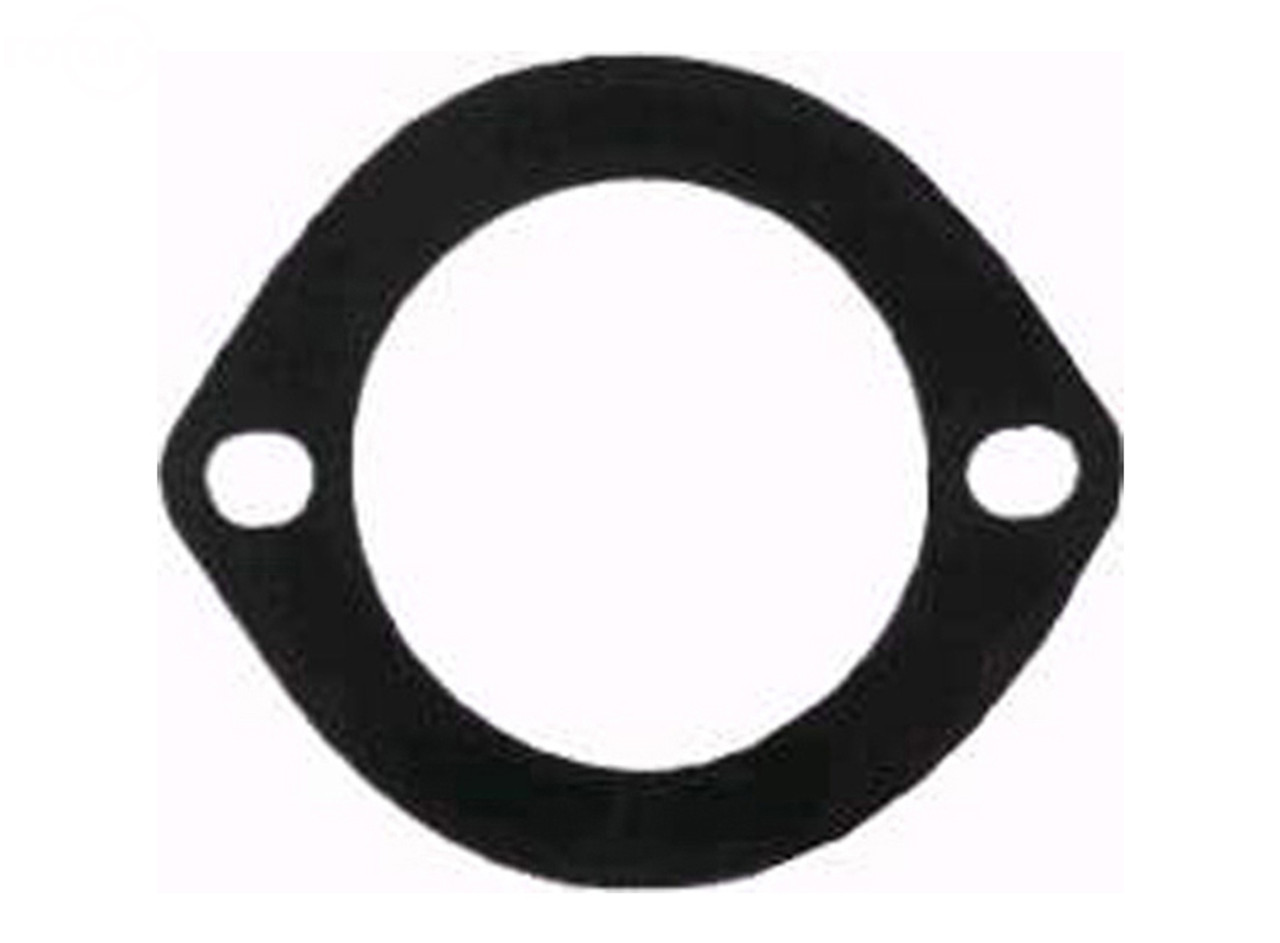 Tecumseh 27272A Carb to Air Cleaner Gasket