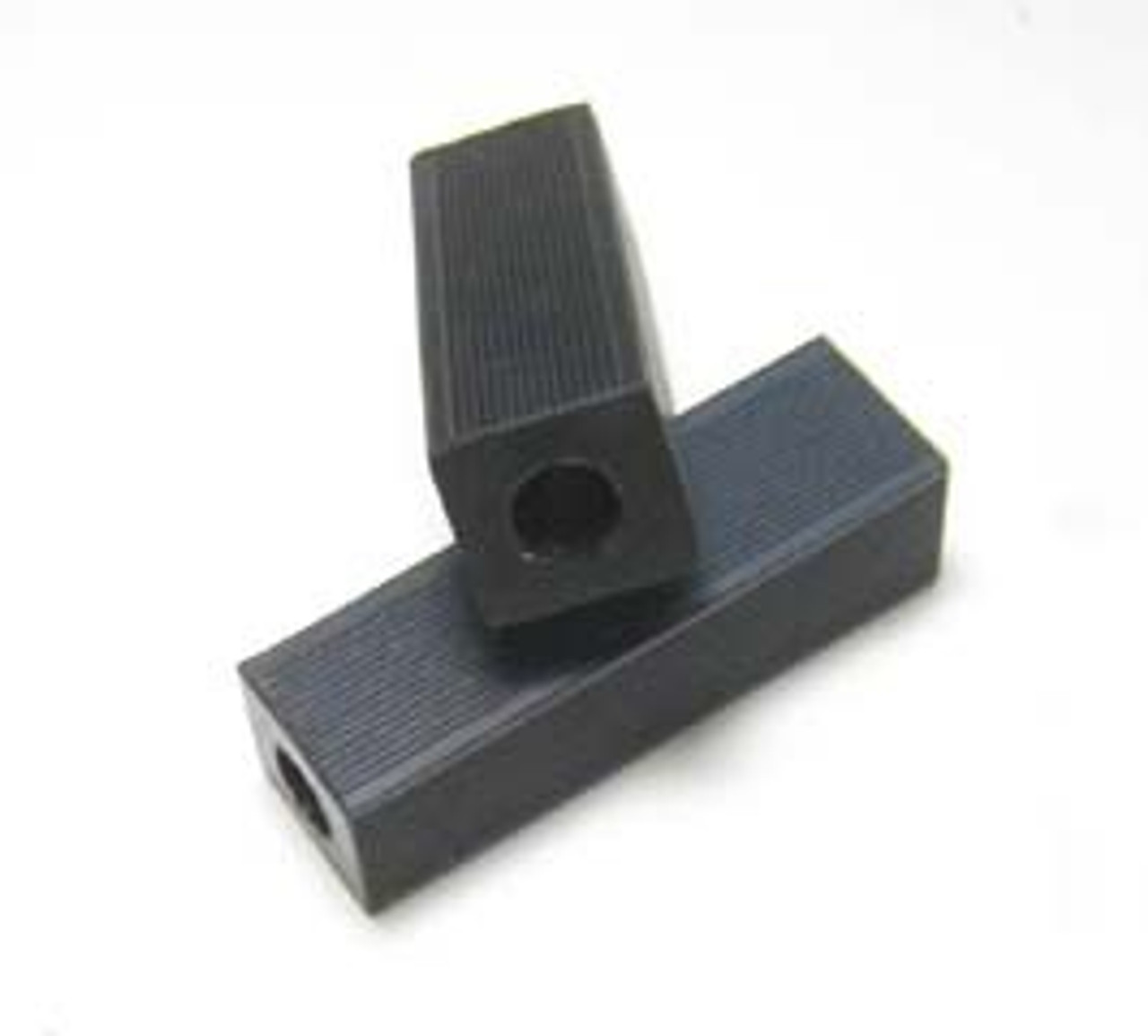 Tote Gote Foot Peg Covers (Pair)