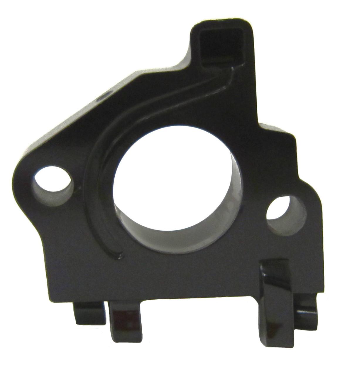 Carb Insulator, Honda Stock