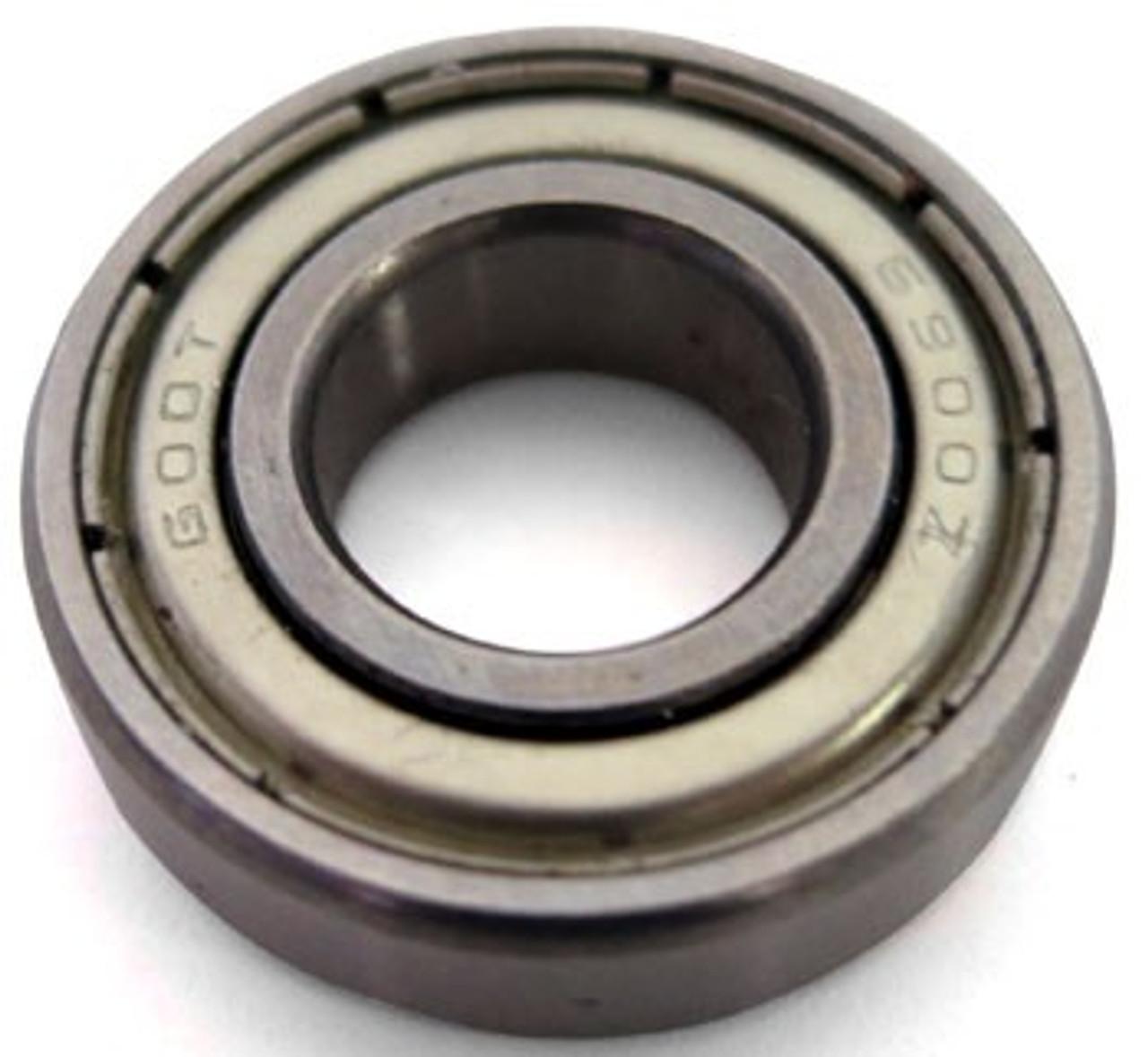 DB30S-122 Baja OEM Steering Stem Bearing