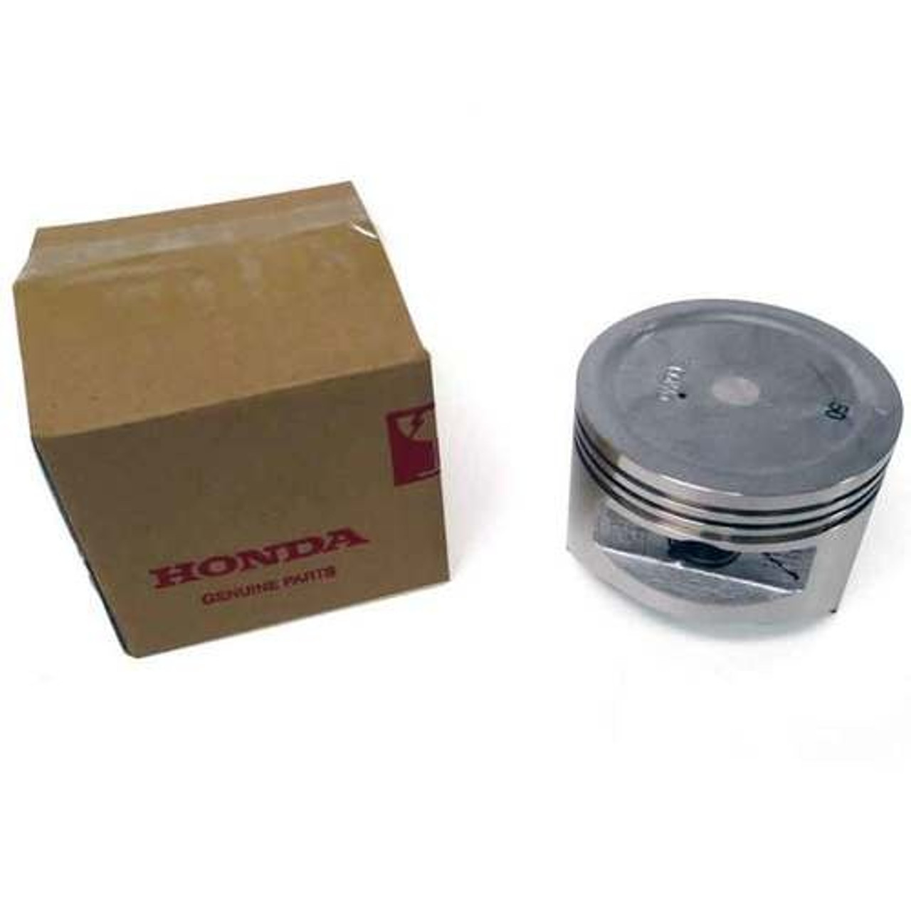 "Honda GX390 +.020"" Piston"