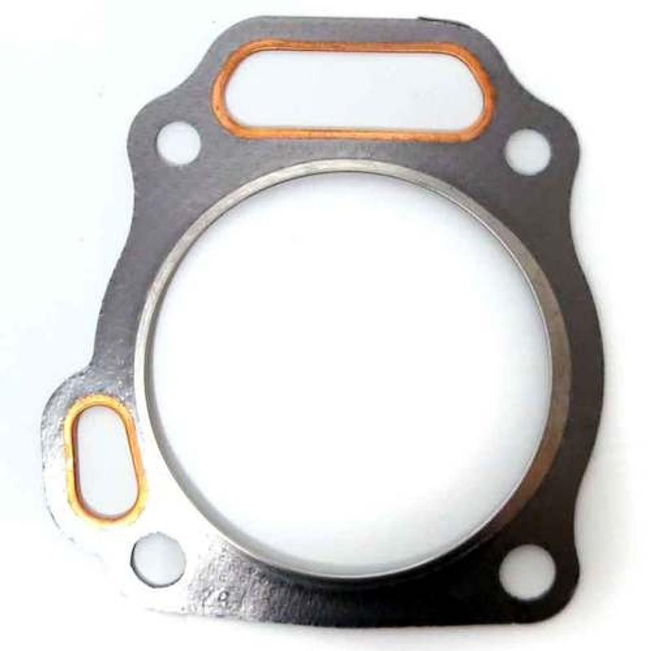 Head Gasket, For Honda GX390 .040