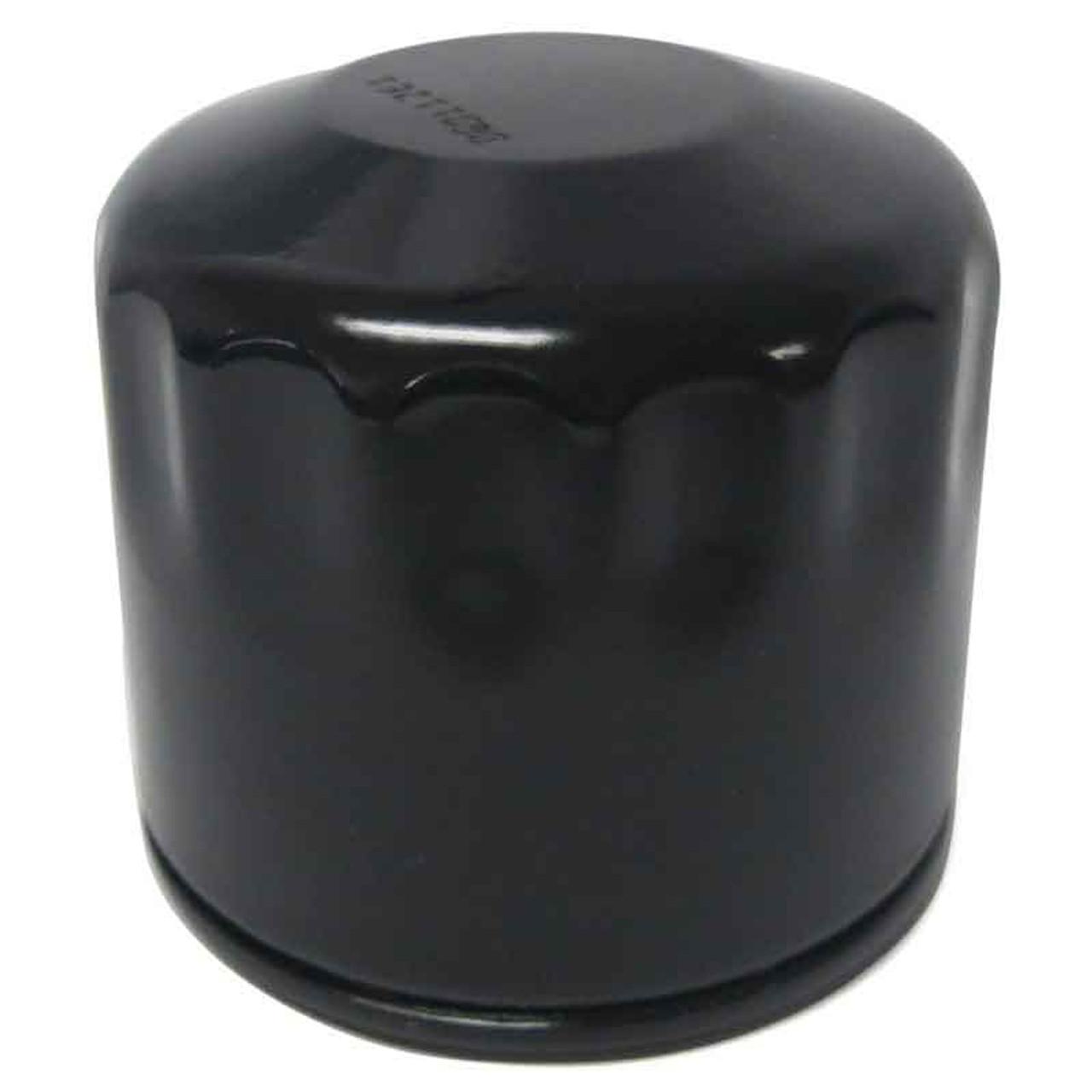 Kohler 52-050-02 Oil Filter