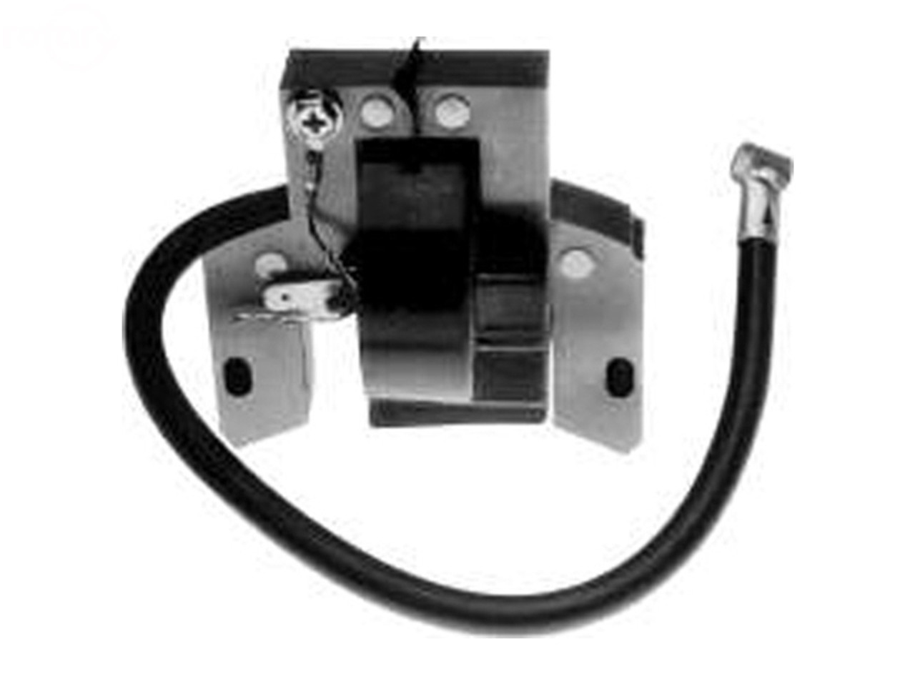 Coil Ignition Module B&S