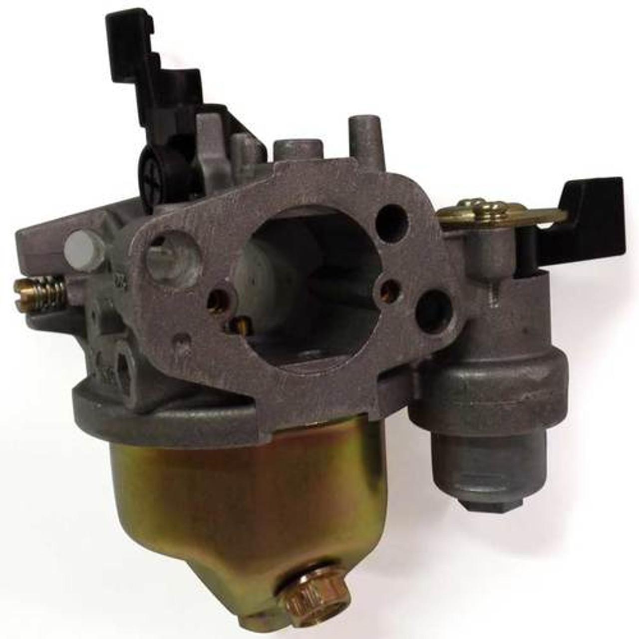 Methanol Carburetor 625 BP for Predator 212cc BSP Honda 196cc 6 5HP