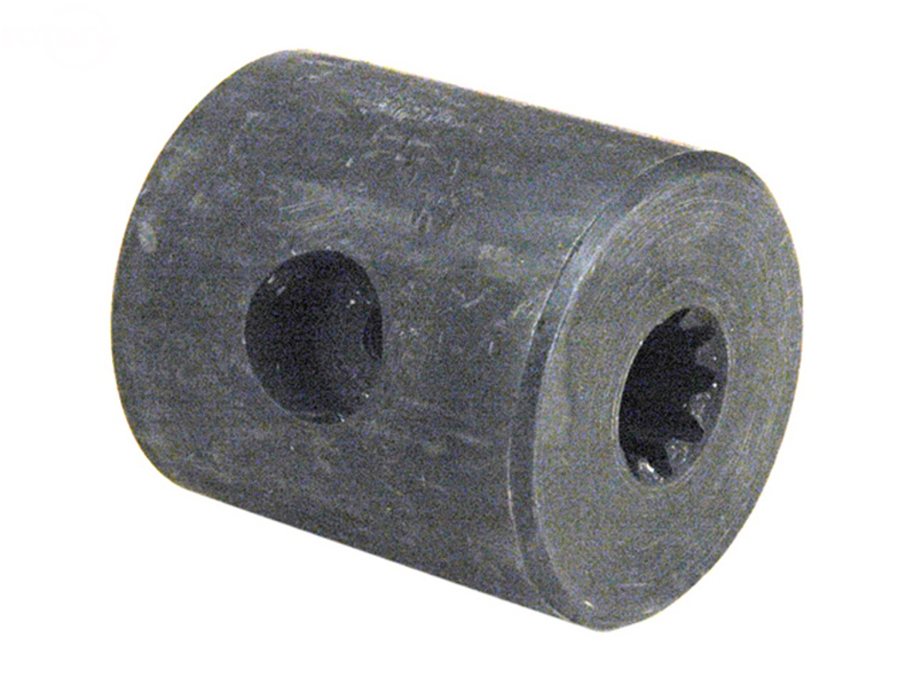 Pro-Gear Coupler 30-1000