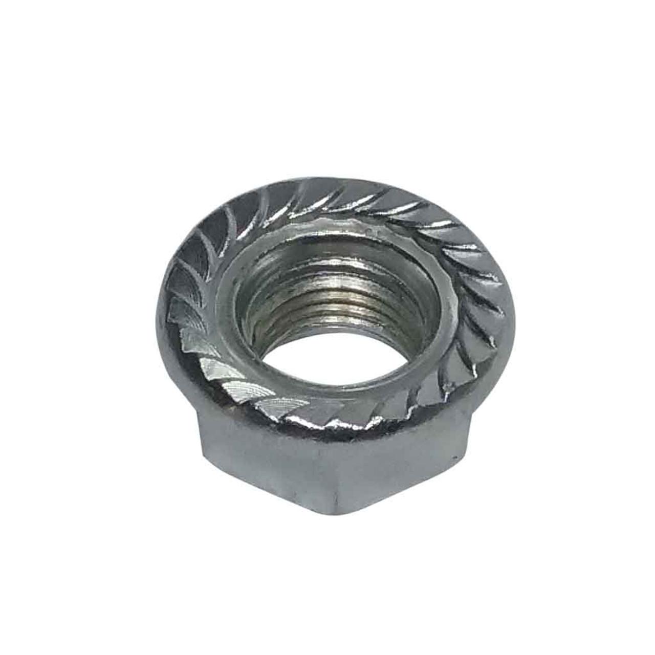 Clone/GX200 Flywheel/Starter Cup Nut