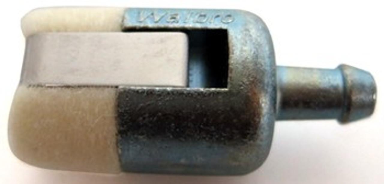 OEM Walbro 125-527-1 Fuel Filter