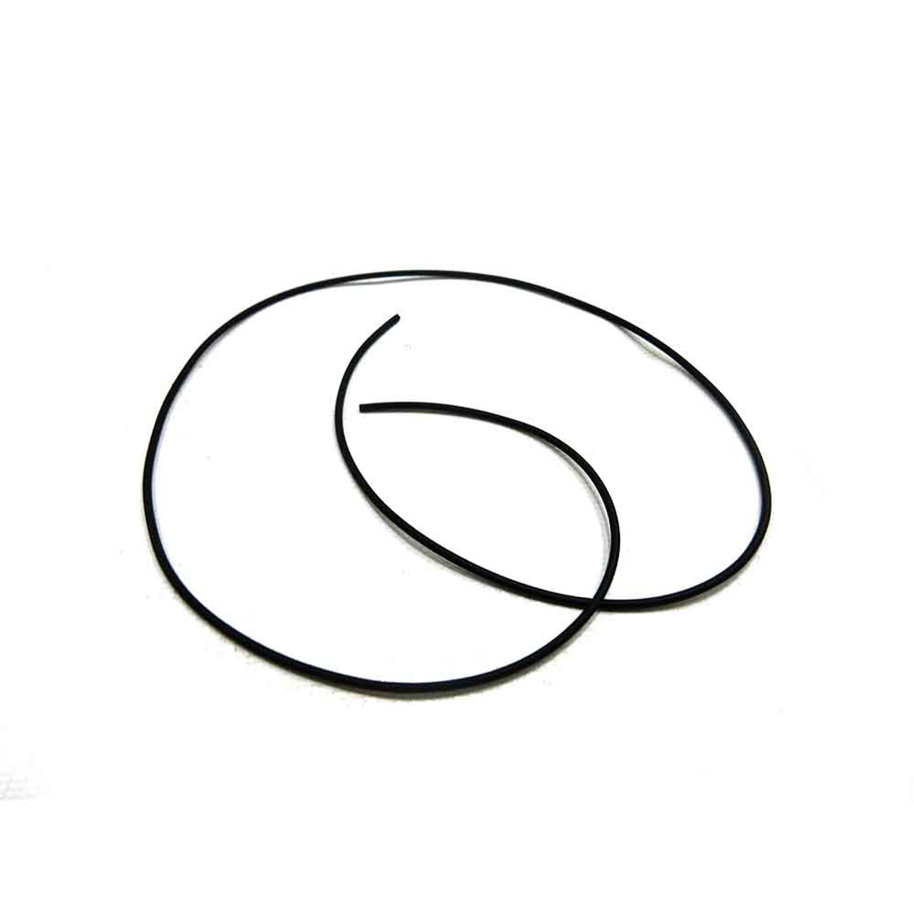 Sidecover O-Ring