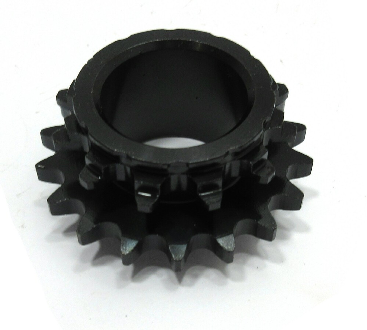Hilliard Extreme Clutch 20 Tooth 219 Chain Sprocket - Needle Bearing Style
