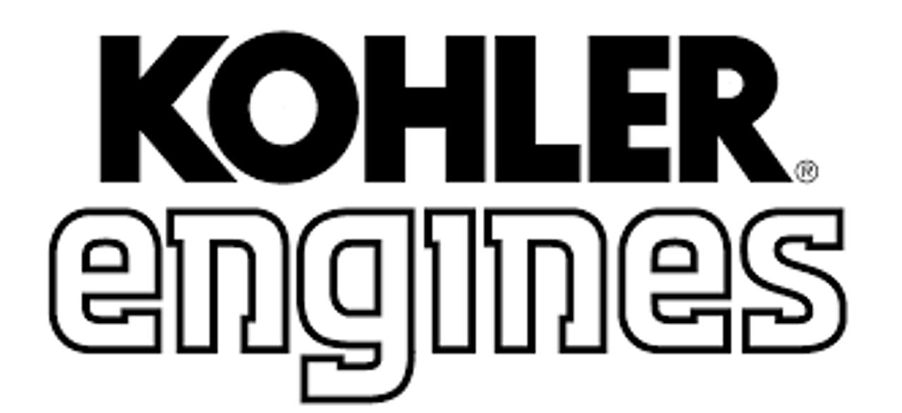 Genuine Kohler 41 041 01-S Exhaust Gasket
