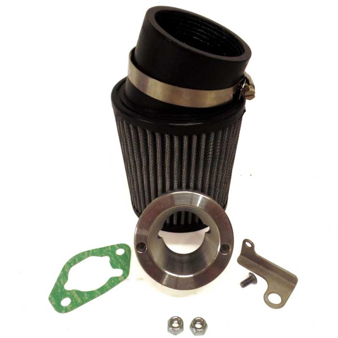 Air Filter Kit for Honda GX340 / 390 Predator 301cc / 420cc