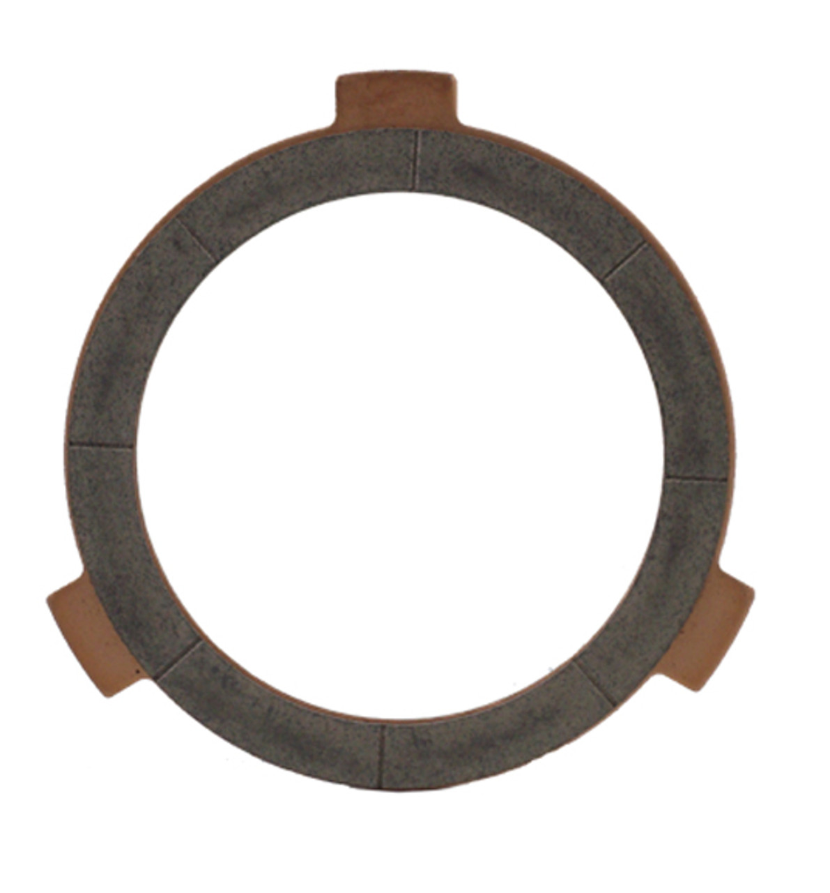 Noram Cheetah Clutch Friction Disk