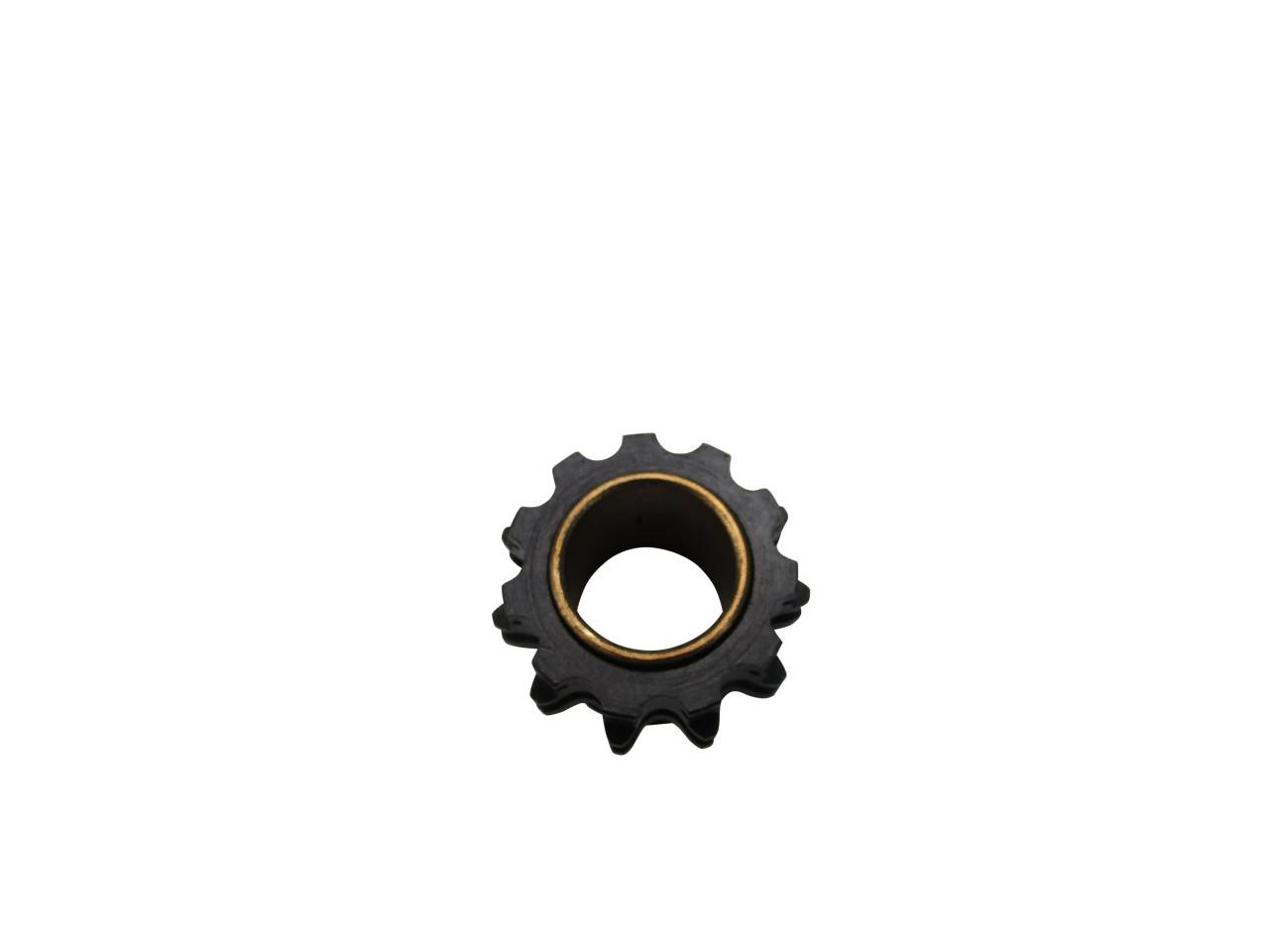 Max Torque Clutch Sprocket - 11 Tooth - 35 Chain
