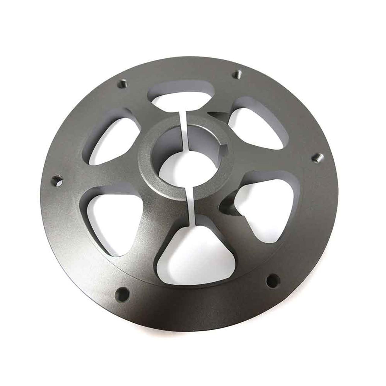 Standard Sprocket Hub - 1-1/4''