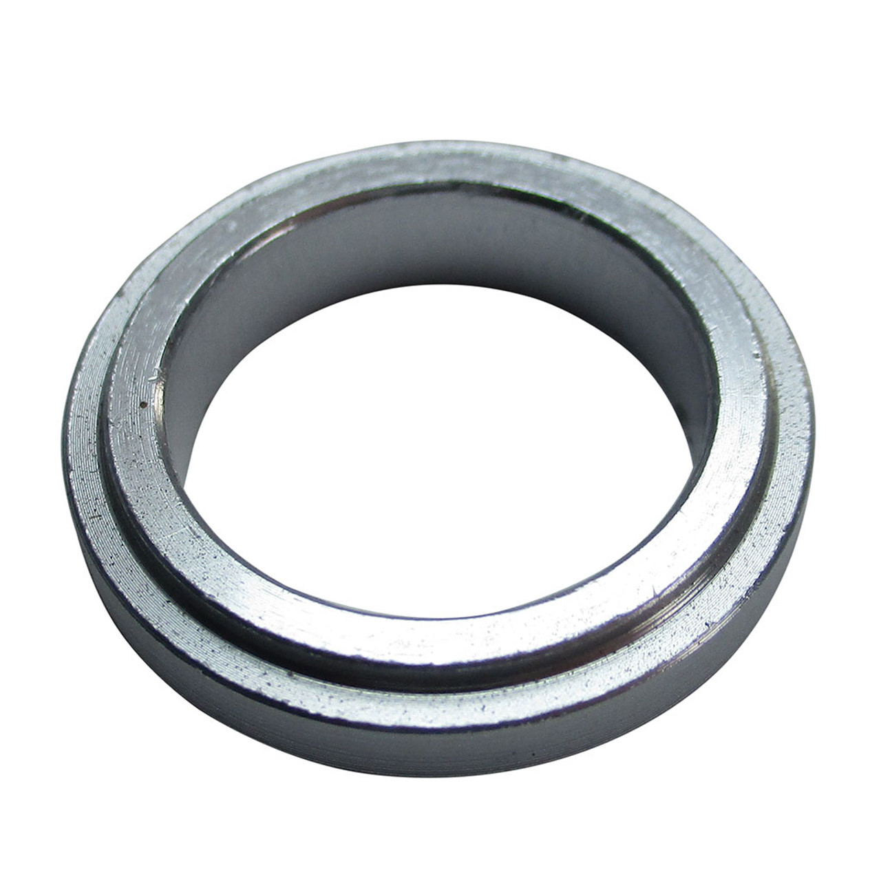 Aluminum Spindle Spacers - 17mm x 4mm